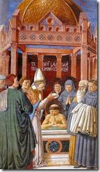 Augustin 4bapt