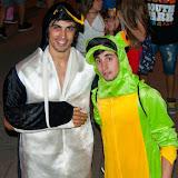 2014-07-19-carnaval-estiu-moscou-164