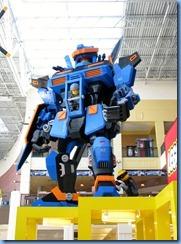 4721 Minnesota - Bloomington, MN - Mall of America