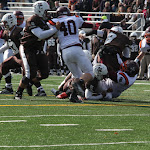 Playoff Football vs Mt Carmel 2012_22.JPG