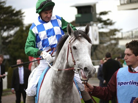 puissance de lune _mounting yard 8