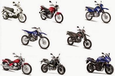 yamaha-motos - www.yamaha-motor.com.br