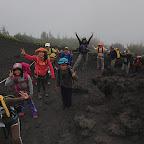 富士山268.jpg