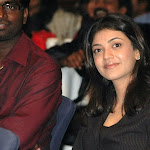 kajal-agarwal-photos-39.jpg