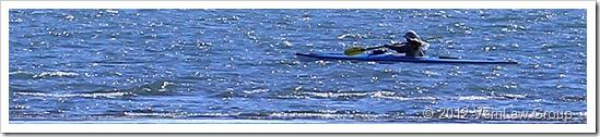 KayakerIMG1634
