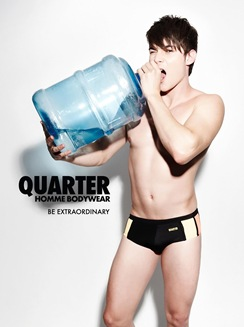 nigel haran for quarterhomme bodywear-71