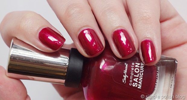 Sally-Hansen-Wine-Not-3