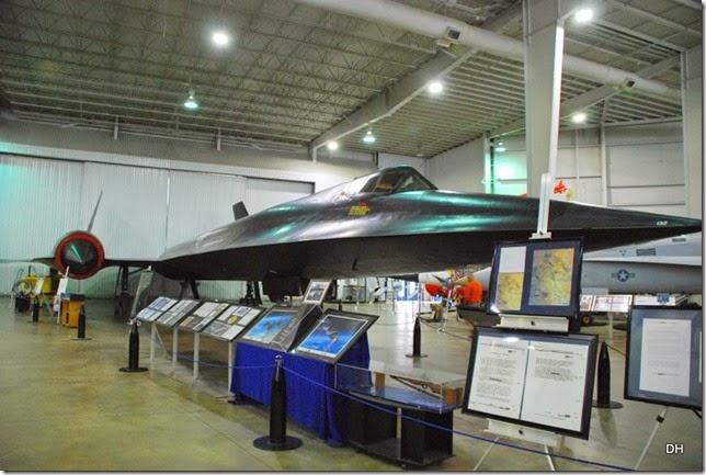 03-01-15 C Aircraft Pavilion (5)