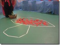 κόκκινο χρώμα (3)