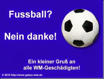 normal_fussball-nein-danke