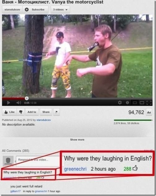 funny-youtube-comments-21
