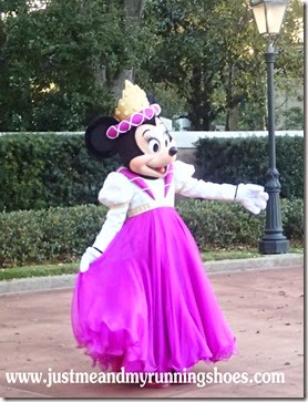 2015 runDisney Princess 10K (36)