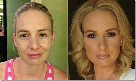 makeup-magic-before-after-011