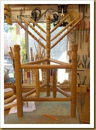3-legged Chair in process-72