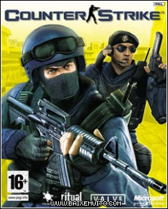 4f4b7121def63 Download – Counter Strike 1.6 Full PC Baixar Grátis