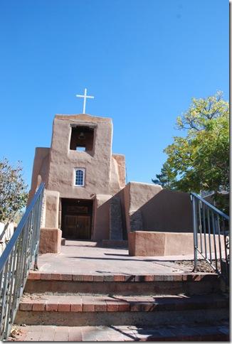 10-19-11 A Old Towne Santa Fe (95)