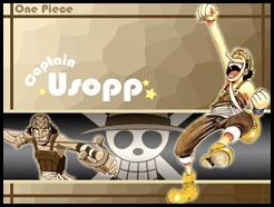 captain-usopp-wallpaper-one-piece-pictures-download-one-piece-wallpaper.blogspot.com-1600x1200