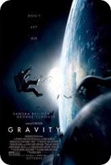 Gravity (II) (2013)