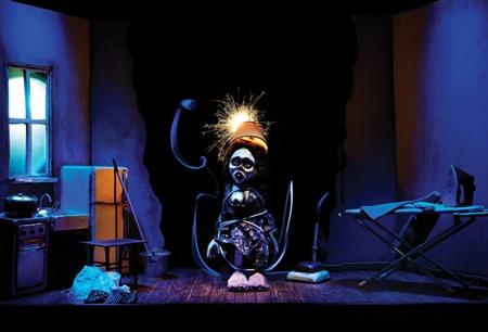 FIMFA-Lx13-Merlin-Puppet-Theatre4©Dimitris-Poupalos