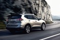 2014-Nissan-X-Trail-Rogue-5