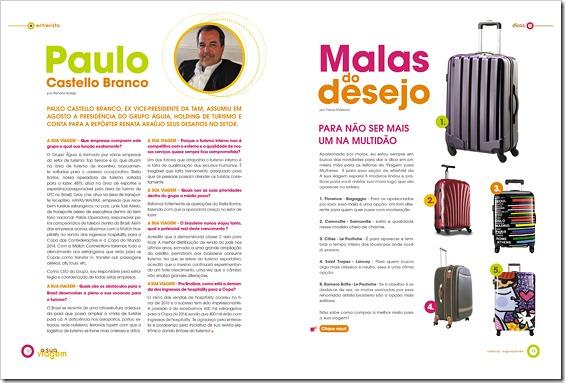 Revista 07-03-137