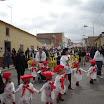 Carnaval 2011 Valdetorres (26).JPG