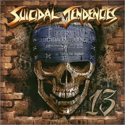 SuicidalTendencies_13