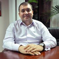 Thumbnail image for Интервью Павел Литвин : «Начинать работать нужно чем раньше, тем лучше»