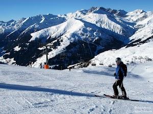 1-5760-Mayrhofen-schi_rw.jpg