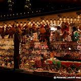 Straßburg_2012-12-28_4126.JPG