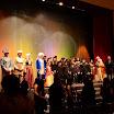 Joven orquesta » Els Ratolins i Mozart (21/05/2011 Teatro Giner Carlet)