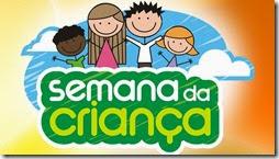 semana_da_crianca_220x124