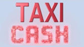 taxi cash 1