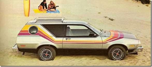 old-car-ads-11