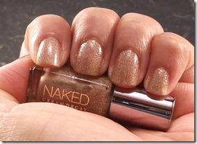 the nakeds 10