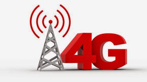 [4G-Store%255B4%255D.jpg]