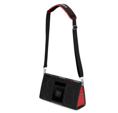 Eton Soulra XL speaker 01