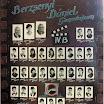 1989-4b-berzsenyi-gimn-nap.jpg