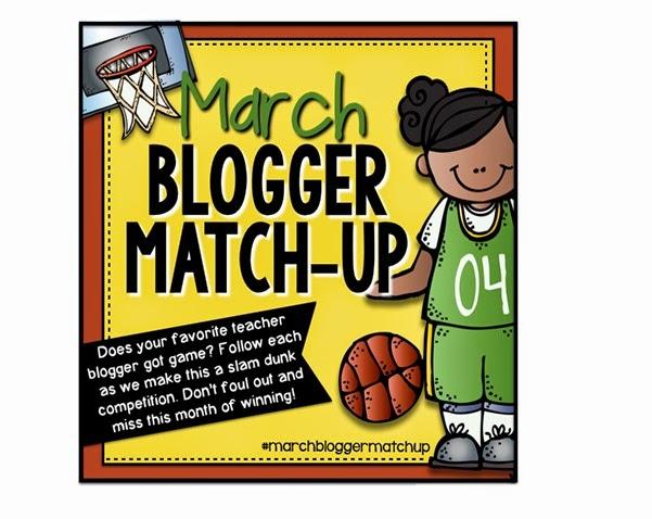 bloggermatchup.001