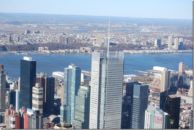 NYC 2010 041