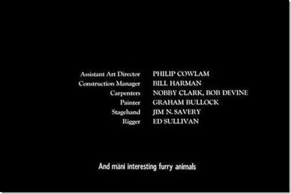 funny-movie-credits-17
