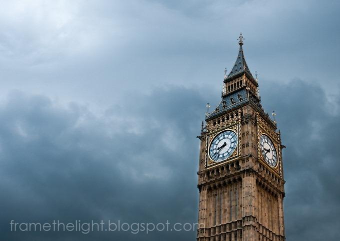 London-1-1
