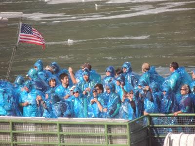boat riders