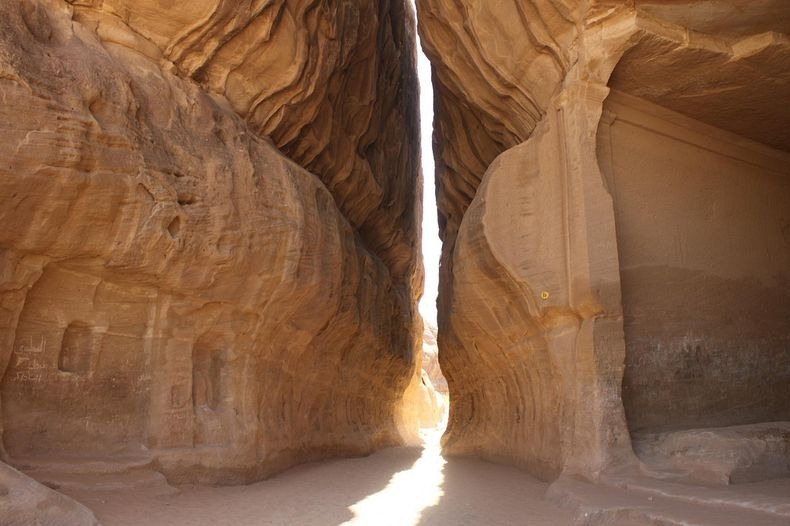 madain-saleh-6