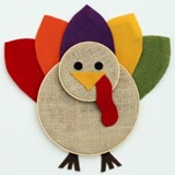 Gwenny_Penny_Burlap_Embroidery_Hoop_Turkey_SQ