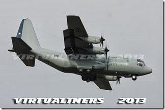 SCEL_V286C_Parada_Militar_2013-0110