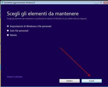 cosa-salvare-windows-8