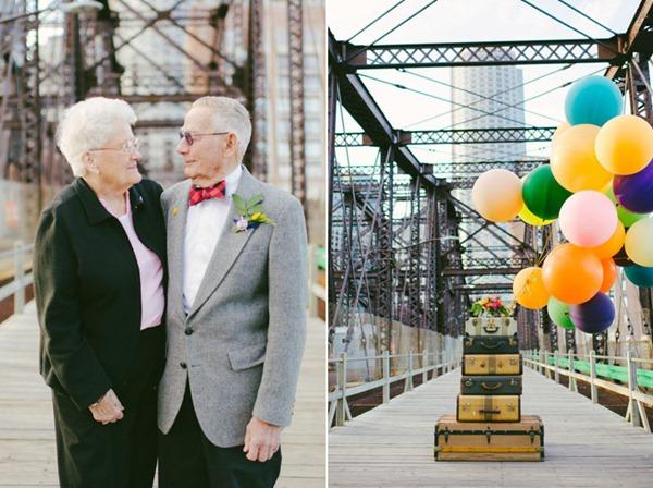 Casal-de-idosos-comemora-61-anos-de-casados-com-fotos-Up-Altas-Aventuras-10
