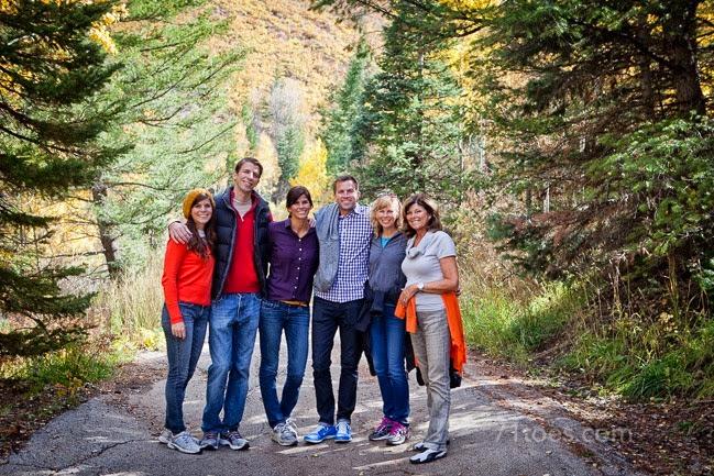 2013-10-12 Utah 89809