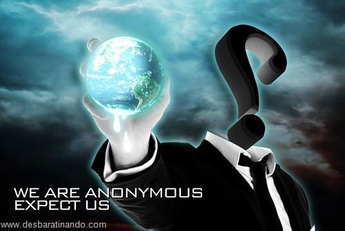 wallpapers anonymous desbaratinando  (21)